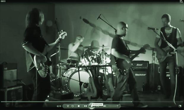 Rockband_Chemnitz_buchen